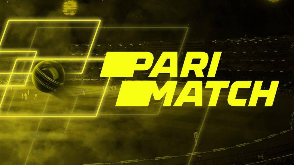Parimatch Pakistan betting