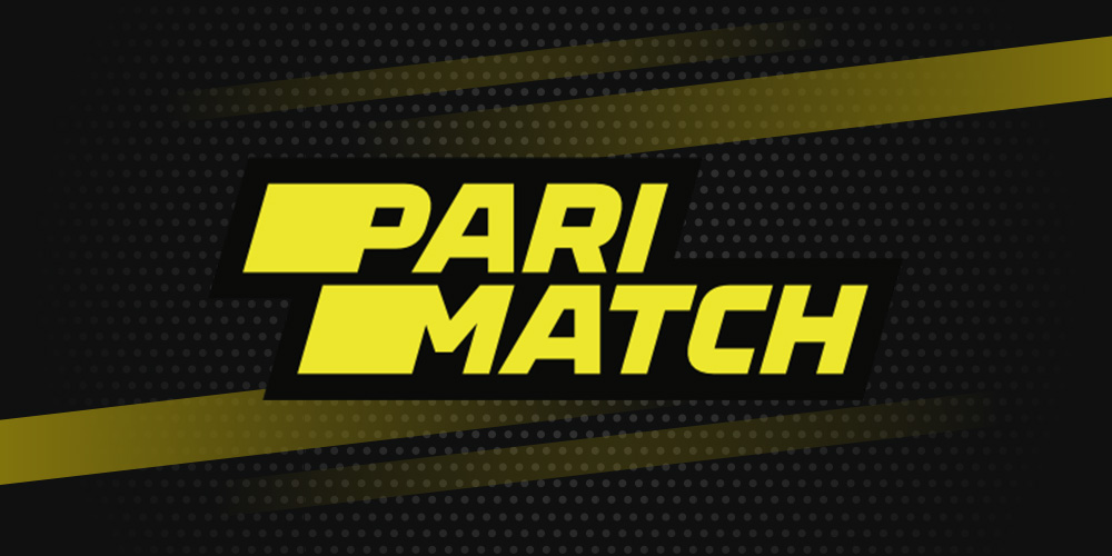 PariMatch New Customer Bonus
