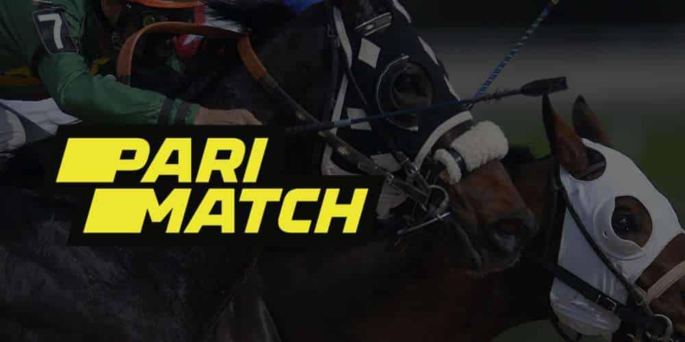 Horse Racing Parimatch