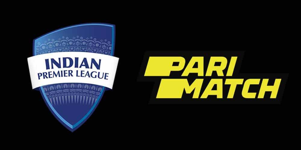 Pakistani Premier League — Cricket Betting