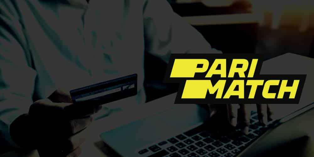 Parimatch Payment Methods