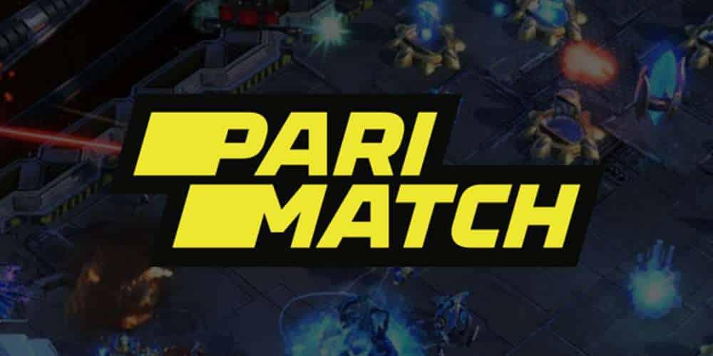 Starcraft online betting — Parimatch Pakistan